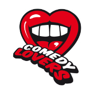 Comedy Lovers